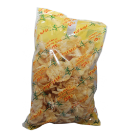 TIGA RASA Emping Blinjo frittiert 150 g