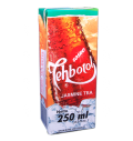 SOSRO, Teh Botol Jasmine Tea, 250 ml