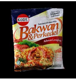 KOBE, Tepung Bakwan & Perkedel, 100 g