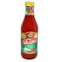 DUA BELIBIS, Chilisaucen, 340 ml