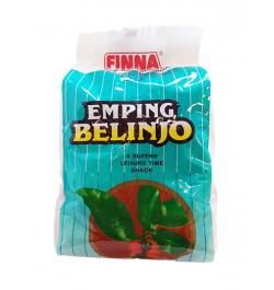 FINNA, Emping Belindjo, 400 g