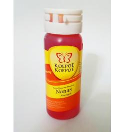 KOEPOE-KOEPOE, Aroma pasta Nanas, 30 ml