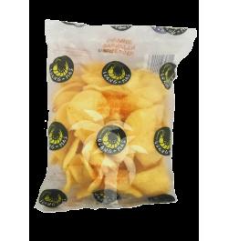 UDANG MAS, Garnelen Cracker(Scharf), 80 g