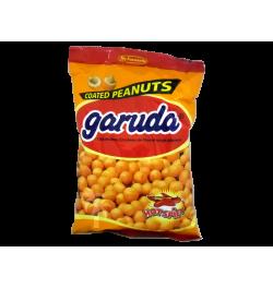 GARUDA, Scharfes Atom Erdnuss, 200 g