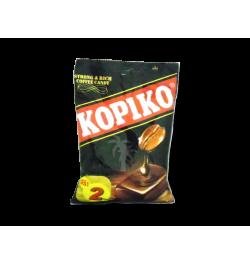 KOPIKO, Kaffee Bon-Bon, 150 g