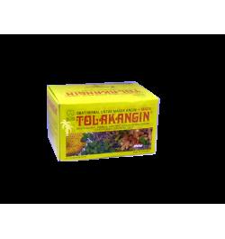SIDOMUNCUL, Tolak Angin, 12x15 ml