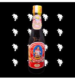 MAEKRUA, Oyster Sauce, 300 ml