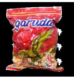 GARUDA, Erdnüsse ungeschält, 225 g
