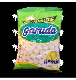 GARUDA, Erdnuss-Atom Knoblauch, 200gr