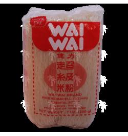 WAI-WAI, Bihun(Rice Vermicelli), 400 g
