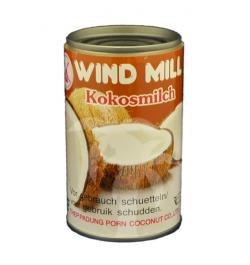 WIND MILL, Kokosmilch, 400ml