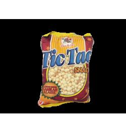 TICTAC, Pilus Original, 100 g